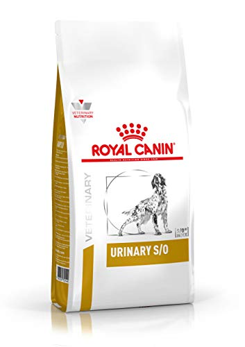 Royal Canin C-11156 Diet Urinary S/O Lp18 - 7.5 Kg